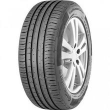 Continental ContiPremiumContact 5 185/55R15 82H