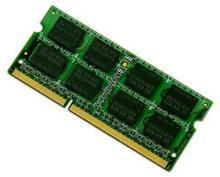 QNAP Pamięć dedykowana 4GB DDR3 RAM 1600MHZ for TVS-871/TVS-671/TVS-471/IS-