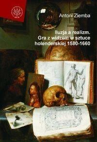 Iluzja a realizm Antoni Ziemba