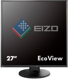 "Eizo FlexScan EV2730Q 26,5"" czarny"