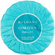 Bvlgari Omnia Paraiba 150 g mydło perfumowane