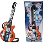 Simba I-Light Guitar - My music World. 6838628