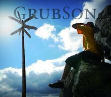 Grubson Coś więcej niż muzyka Digipack)