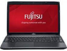 """Fujitsu LifeBook A555 15,6"""", Core i3 2,0GHz, 4GB RAM, 500GB HDD (A5550M13A5PL)"""