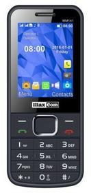 Maxcom MM141 Szary