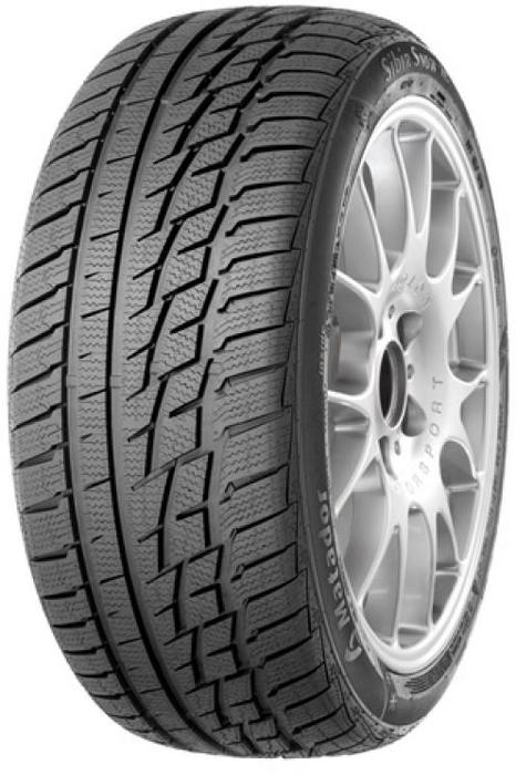 Matador MP92 SIBIR SNOW 205/55R16 91T