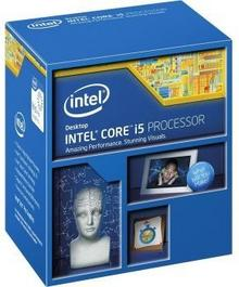 Intel Core i5 5675C