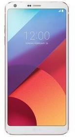 LG G6 32GB Biały