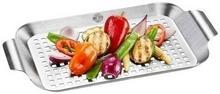 Gefu Taca do grillowania warzyw mała G-89257