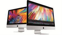 Apple iMac 27 (MNED2ZE/A/P1/R1/D1)