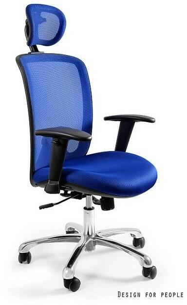 Unique Fotel Expander