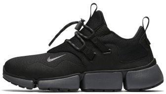 innovative design 4a2bc 0c079 Nike Pocket Knife DM 898033-003 czarny