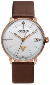 Junkers 6075-1