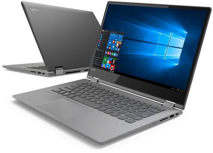 Lenovo Yoga 530 (81H90025PB)