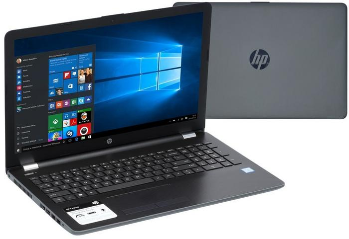 HP 15-BS051OD (1TJ84UA)