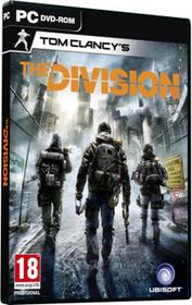 Tom Clancys: The Division PC