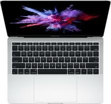 Apple MacBook Pro MPXU2ZE/A/R1