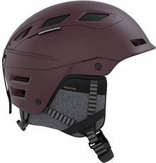 Salomon helmets Charge Snow Helmet ..., s L39918600