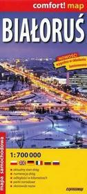 Expressmap Białoruś ExpressMap