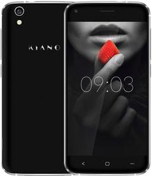 KIANO Elegance 5.1 Czarny