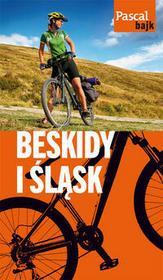 Pascal Beskidy i Śląsk na rowerze - Pascal