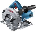 Bosch Professional GKS 600 06016A9020