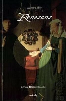 Renesans - Jeannie Labno