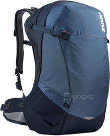 Thule Capstone 32l Women's plecak trekkingowy 224103