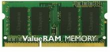 Kingston 4 GB
