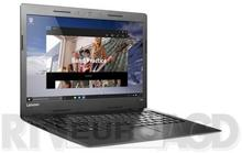 Lenovo IdeaPad 100S (80R900JYPB)