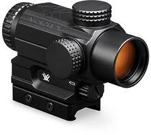 Vortex optics Kolimator Spitfire AR 1x Prism Scope 186-174