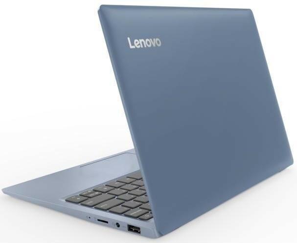 Lenovo IdeaPad 120S (81A400KNPB)