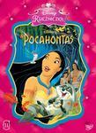 Disney Pocahontas DVD) Księżniczka Eric Goldberg Mike Gabriel