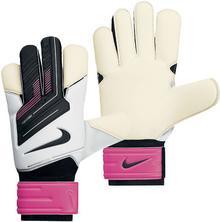 Nike RĘKAWICE BRAMKARSKIE GK GRIP 3 GS0253 165