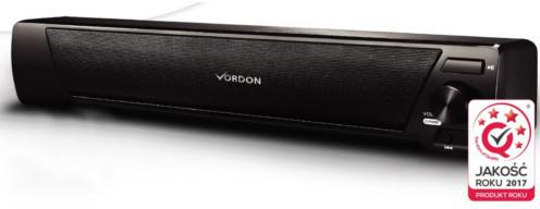 Vordon LP09