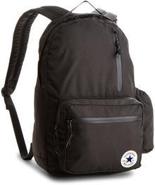 77c58a505ed1e Converse Plecak 10004801-A01 001 – ceny