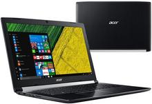 Acer Aspire 7 (NX.GP8EP.006)