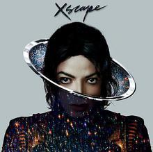 Sony Music Entertainment Xscape
