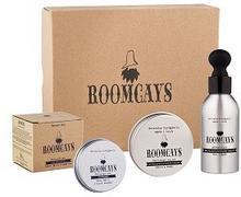 Roomcays Coloris Sp. z o.o. Zestaw kosmetyków