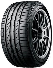 Bridgestone Potenza RE 050 A 205/45R17 88W