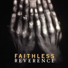 Reverence 2xWinyl) Faithless