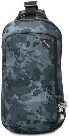 Pacsafe Vibe 325 plecak na jedno ramię / tablet 11'' PVI60221802