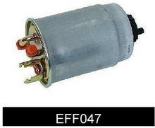 COMLINE Filtr paliwa EFF047