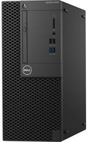 Dell Optiplex 3050 MT (N030O3050MT_W10_PL)