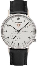Junkers Eisvogel F13 6730-1