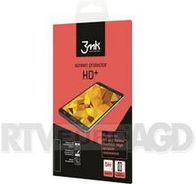3MK HD+ Xiaomi Redmi 4A 3MKHD+ 776