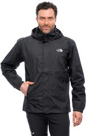 The North Face KURTKA RESOLVE