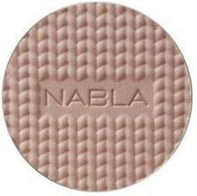 NABLA NABLA Bronzer do Twarzy Gotham Wkład NABLA-1854