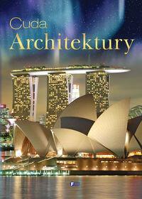 Cuda architektury - Fenix