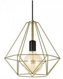 Loft You Lampa wisząca Diamoind diamond